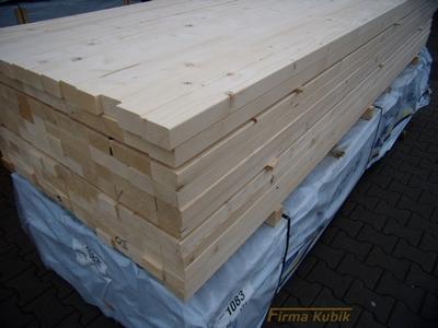 Drewno konstrukcyjne c24 cena